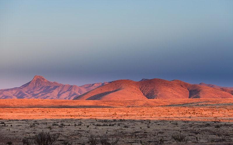 Taos, New Mexico 5