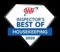 aaa_housekeeping_award-300x261